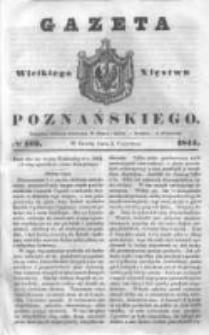 Gazeta Wielkiego Xięstwa Poznańskiego 1844.06.05 Nr129