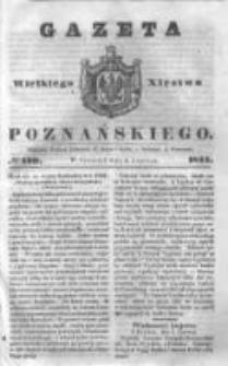 Gazeta Wielkiego Xięstwa Poznańskiego 1844.06.06 Nr130