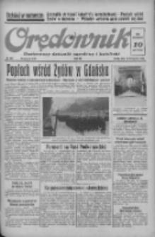 Orędownik: ilustrowany dziennik narodowy i katolicki 1938.11.16 R.68 Nr263