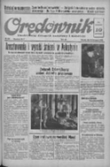Orędownik: ilustrowany dziennik narodowy i katolicki 1938.11.22 R.68 Nr268