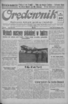 Orędownik: ilustrowany dziennik narodowy i katolicki 1938.11.30 R.68 Nr275