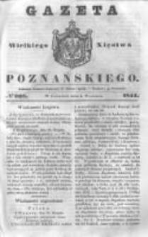 Gazeta Wielkiego Xięstwa Poznańskiego 1844.09.05 Nr208