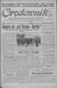 Orędownik: ilustrowany dziennik narodowy i katolicki 1938.12.23 R.68 Nr294