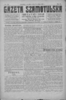 Gazeta Szamotulska: pismo dla rodzin polskich powiatu szamotulskiego, obornickiego i międzychodzkiego 1923.12.06 R.2 Nr142