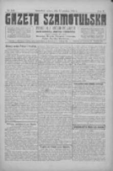 Gazeta Szamotulska: pismo dla rodzin polskich powiatu szamotulskiego, obornickiego i międzychodzkiego 1923.12.15 R.2 Nr146