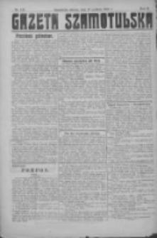 Gazeta Szamotulska: pismo dla rodzin polskich powiatu szamotulskiego, obornickiego i międzychodzkiego 1923.12.18 R.2 Nr147