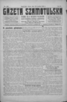Gazeta Szamotulska: pismo dla rodzin polskich powiatu szamotulskiego, obornickiego i międzychodzkiego 1923.12.22 R.2 Nr149