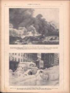 Jlustracja Polska 1938.12.11 R.11 Nr50