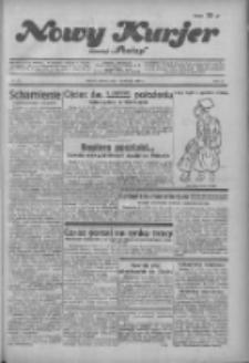 Nowy Kurjer 1934.04.07 R.45 Nr79