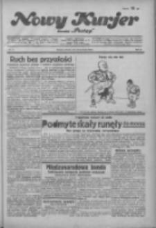 Nowy Kurjer 1934.04.10 R.45 Nr81