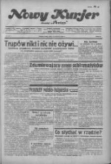 Nowy Kurjer 1934.04.11 R.45 Nr82