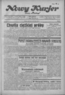 Nowy Kurjer 1934.04.18 R.45 Nr88