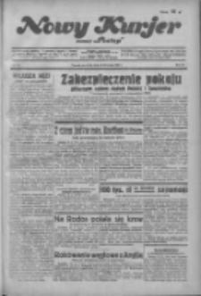 Nowy Kurjer 1934.04.19 R.45 Nr89