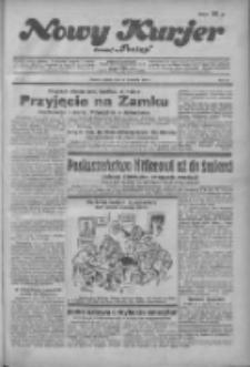 Nowy Kurjer 1934.04.20 R.45 Nr90