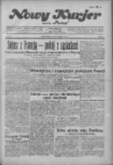 Nowy Kurjer 1934.04.25 R.45 Nr94