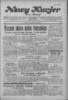 Nowy Kurjer 1934.04.26 R.45 Nr95