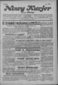 Nowy Kurjer 1934.04.28 R.45 Nr97
