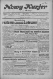 Nowy Kurjer 1934.05.02 R.45 Nr100