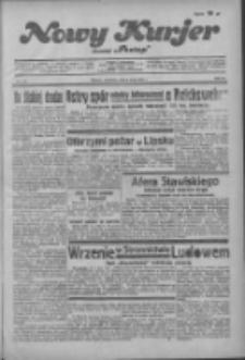 Nowy Kurjer 1934.05.06 R.45 Nr103