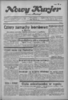 Nowy Kurjer 1934.05.08 R.45 Nr104