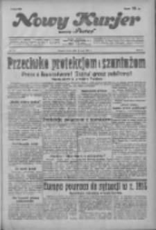 Nowy Kurjer 1934.05.09 R.45 Nr105