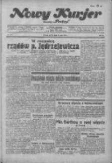 Nowy Kurjer 1934.05.12 R.45 Nr107