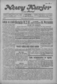 Nowy Kurjer 1934.05.13 R.45 Nr108
