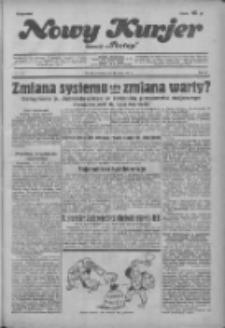 Nowy Kurjer 1934.05.15 R.45 Nr109