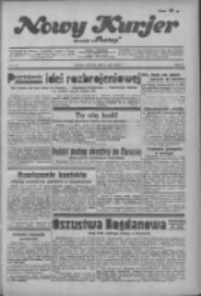 Nowy Kurjer 1934.05.17 R.45 Nr111