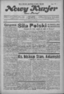 Nowy Kurjer 1934.05.18 R.45 Nr112