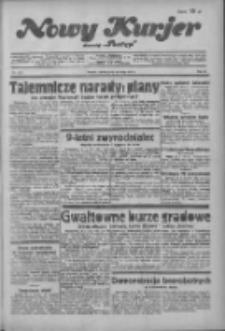 Nowy Kurjer 1934.05.19 R.45 Nr113
