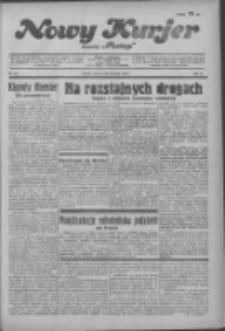 Nowy Kurjer 1934.05.26 R.45 Nr118