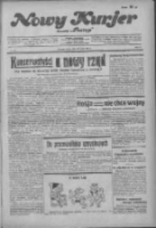 Nowy Kurjer 1934.05.30 R.45 Nr121