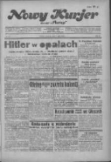 Nowy Kurjer 1934.05.31 R.45 Nr122