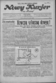 Nowy Kurjer 1934.06.03 R.45 Nr124