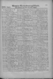 Armee-Verordnungsblatt. Verlustlisten 1916.12.23 Ausgabe 1319