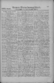 Armee-Verordnungsblatt. Verlustlisten 1916.12.30 Ausgabe 1325