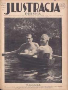 Jlustracja Polska 1931.08.16 R.4 Nr46