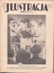 Jlustracja Polska 1934.01.14 R.7 Nr2