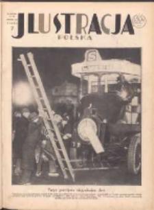Jlustracja Polska 1934.02.18 R.7 Nr7