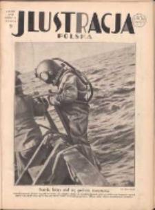 Jlustracja Polska 1934.03.04 R.7 Nr9