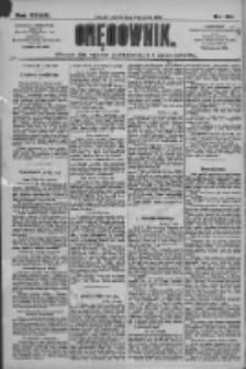 Orędownik: pismo dla spraw politycznych i społecznych 1909.05.18 R.39 Nr112