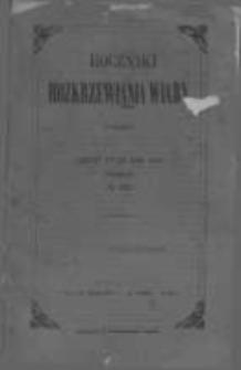 Roczniki Rozkrzewiania Wiary. 1870 nr252