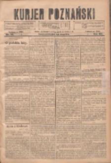 Kurier Poznański 1913.02.08 R.8 nr32