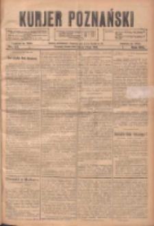 Kurier Poznański 1913.02.26 R.8 nr47