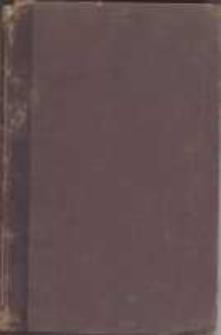 Boża opieka: powieść osnuta na podaniach XVII wieku przez J. I. Kraszewskiego