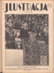 Jlustracja Polska 1934.08.12 R.7 Nr32