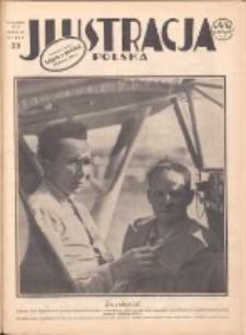 Jlustracja Polska 1934.09.23 R.7 Nr38