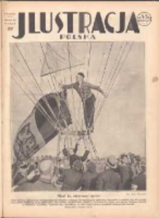 Jlustracja Polska 1934.09.30 R.7 Nr39