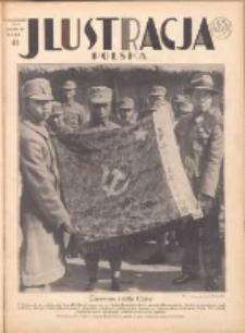Jlustracja Polska 1934.10.14 R.7 Nr41